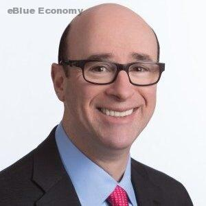 eBlue_economy_Bradley Jacobs, XPO chief executive