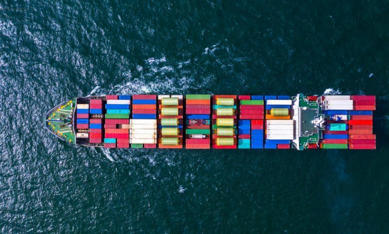 eBlue_economy_Cargo_traffic 2