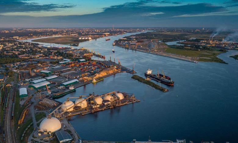 eBlue_economy_Green_ports33