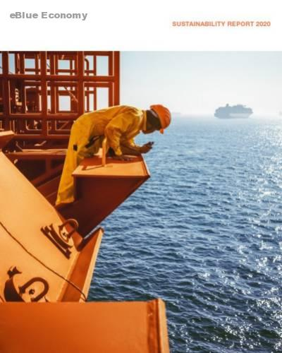 eBlue_economy_Hapag-Lloyd published new sustainability report
