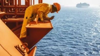 eBlue_economy_Hapag-Lloyd published new sustainability report