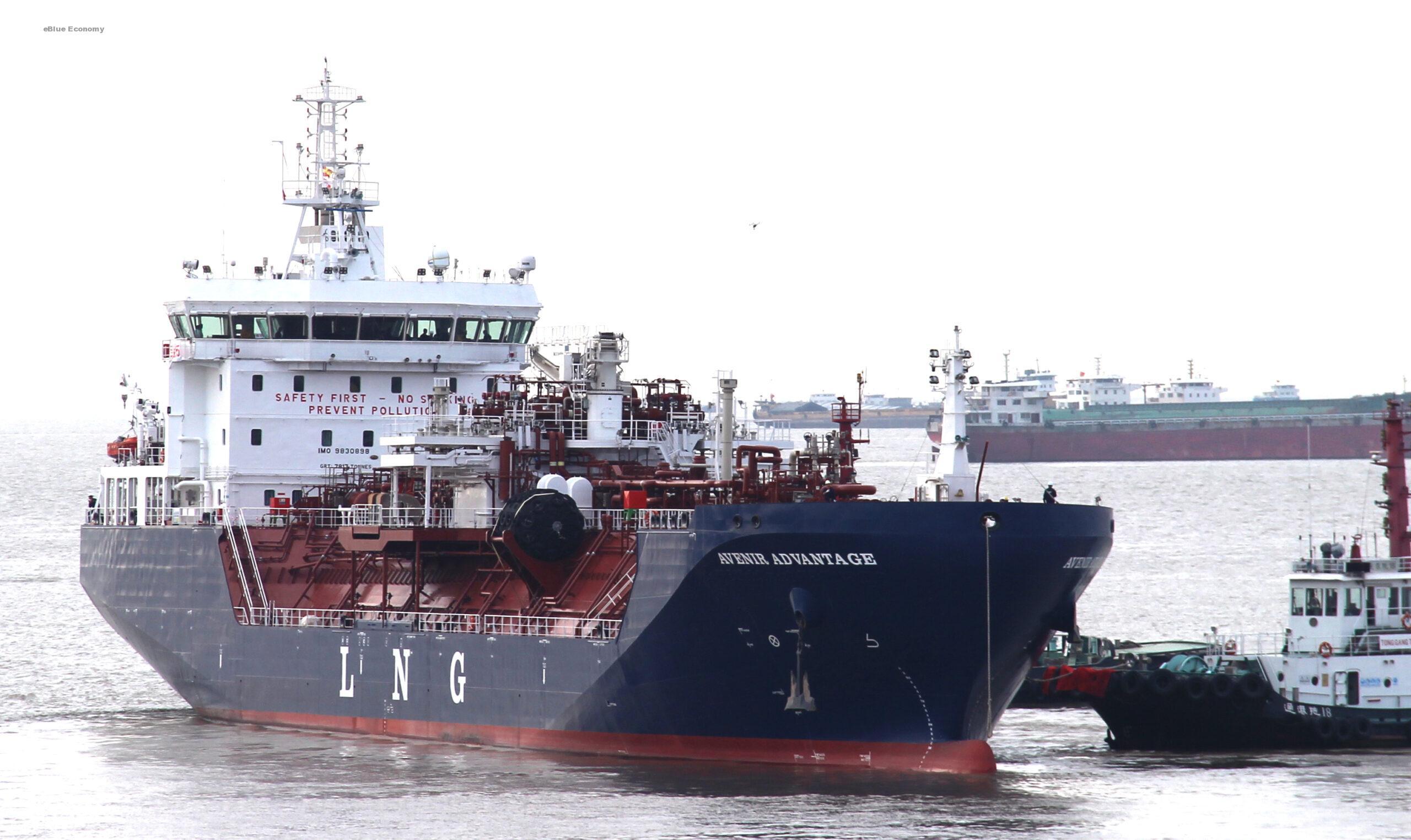 eBlue_economy_LNG-bunkering-vessel