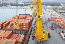 eBlue_economy_Mobile_port_Cranes.webp