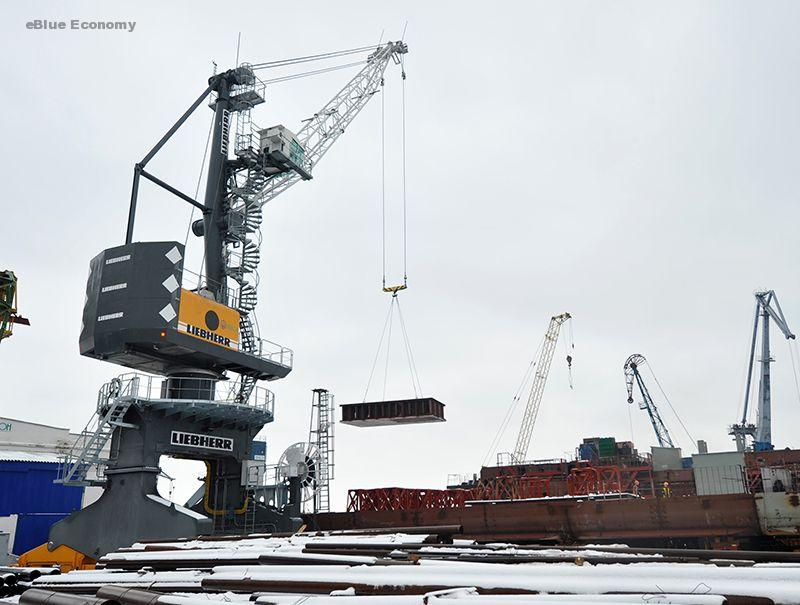 eBlue_economy_NIBULON shipyard confirms IMS certification