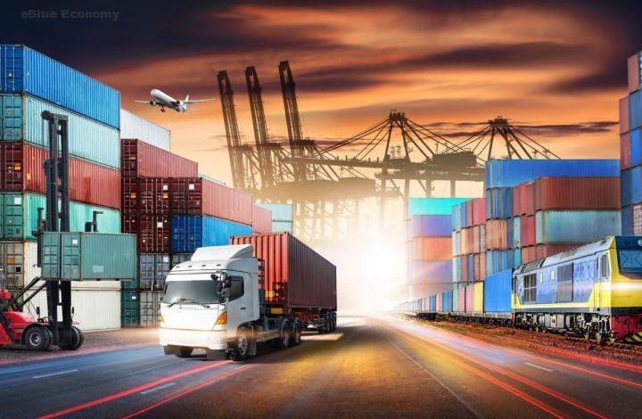 eBlue_economy_Octopi by Navis expands customer base