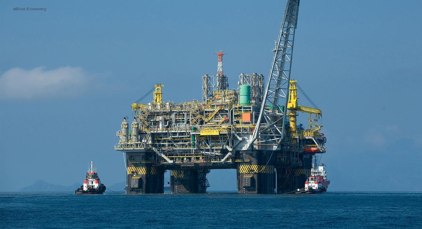 eBlue_economy_Offshore-Natural-Gas