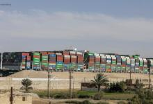 eBlue_economy_Ship-Ever-Given-one-of-the-world-s-largest-container-ships-is-seen-after-it-was-fully-floated-in-Suez-Canal