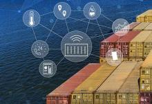 eBlue_economy_Smart_Containers