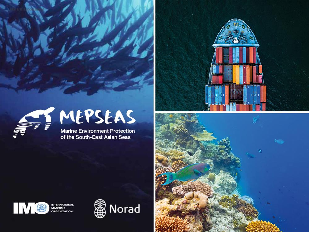eBlue_economy_South-East Asian seas project extended
