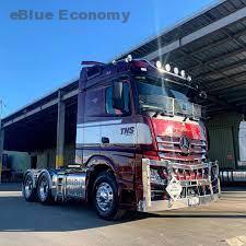 eBlue_economy_TNS Logistics