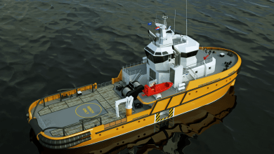 eBlue_economy_Tugs owing & Offshore Newsletter 2 May