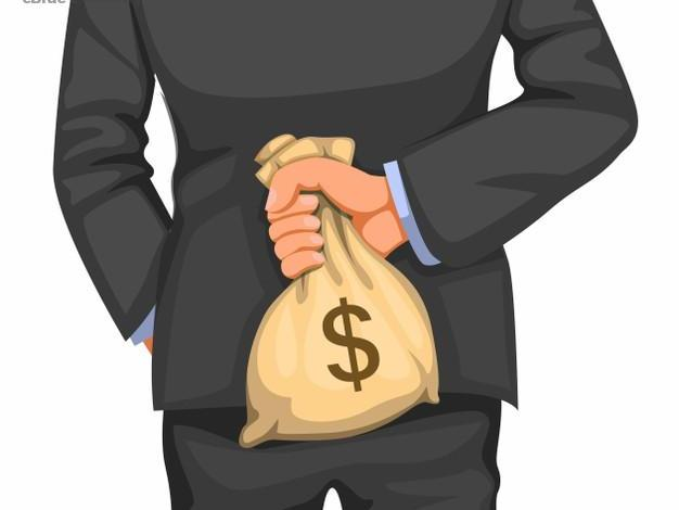 eBlue_economy_corruption