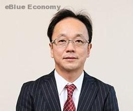 eBlue_economy_hayato-suga