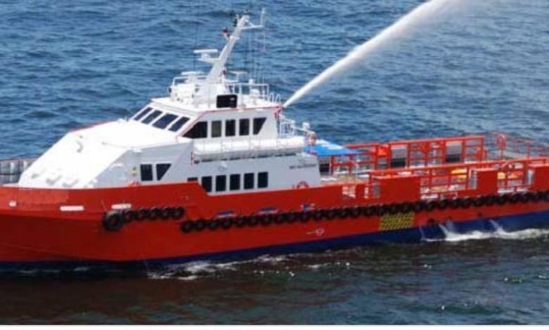 eBlue_economy_vessel_to chartering