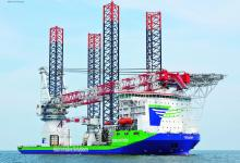 eBlue_economy_ Schram Shipping signs contract with eConowind for new Wind-Assist Installation , Netherlands