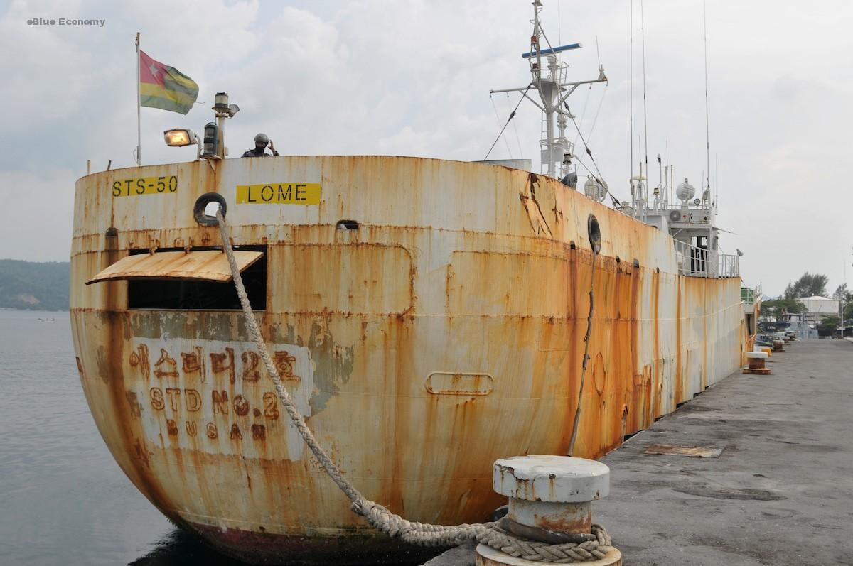 eBlue_economy_ Stateless Vessels