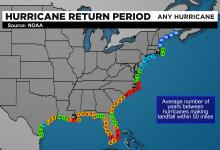 eBlue_economy_Atlantic hurricane season