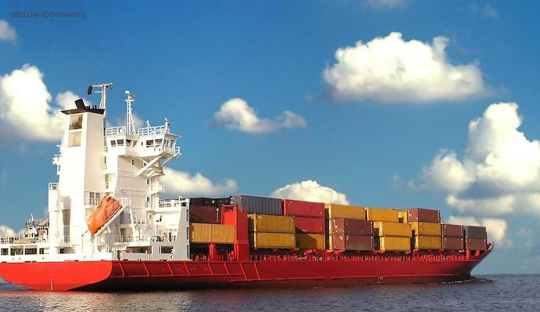 eBlue_economy_Denmark_Norway, and the United States to lead Zero-Emission Shipping Mission