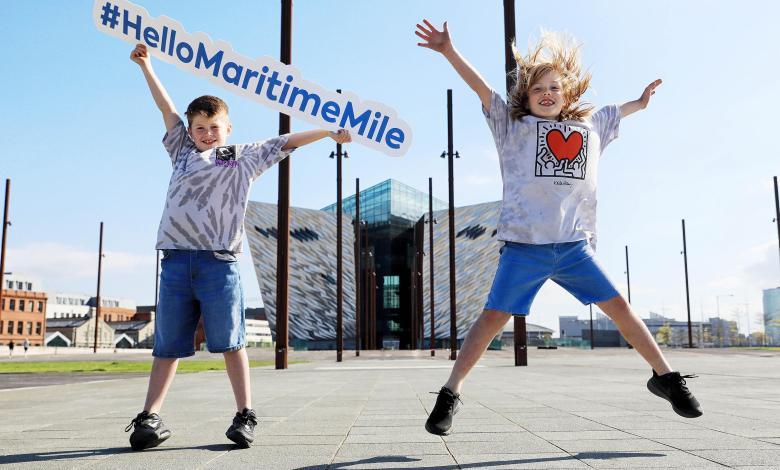 eBlue_economy_Hello_MaritimeMile eBlue_economy_Hello_MaritimeMile