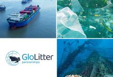 eBlue_economy_IMO_One-year extension for GloLitter project