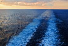 eBlue_economy_MSA_ EU ship traffic fell by 10% in 2020 due to the COVID-19 pandemic