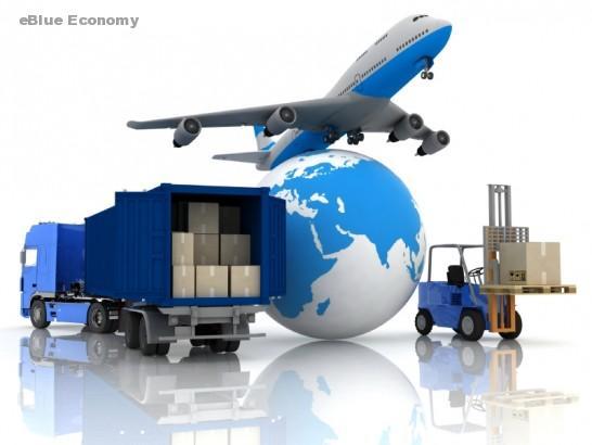 eBlue_economy_Services نشرة شعبة خدمات النقل يونيو