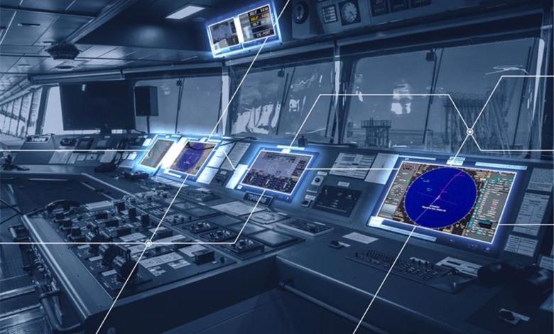 eBlue_economy_Wärtsilä and Weathernews partner to enhance smart data solutions