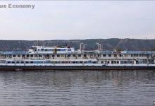 eBlue_economy_parcod_ship