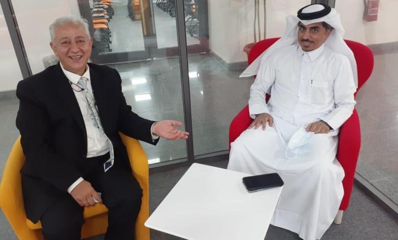 eBlue_economy_الاتحاد العربي للأسمدة _نساهم بثلث تجارة العالم من الأسمدة
