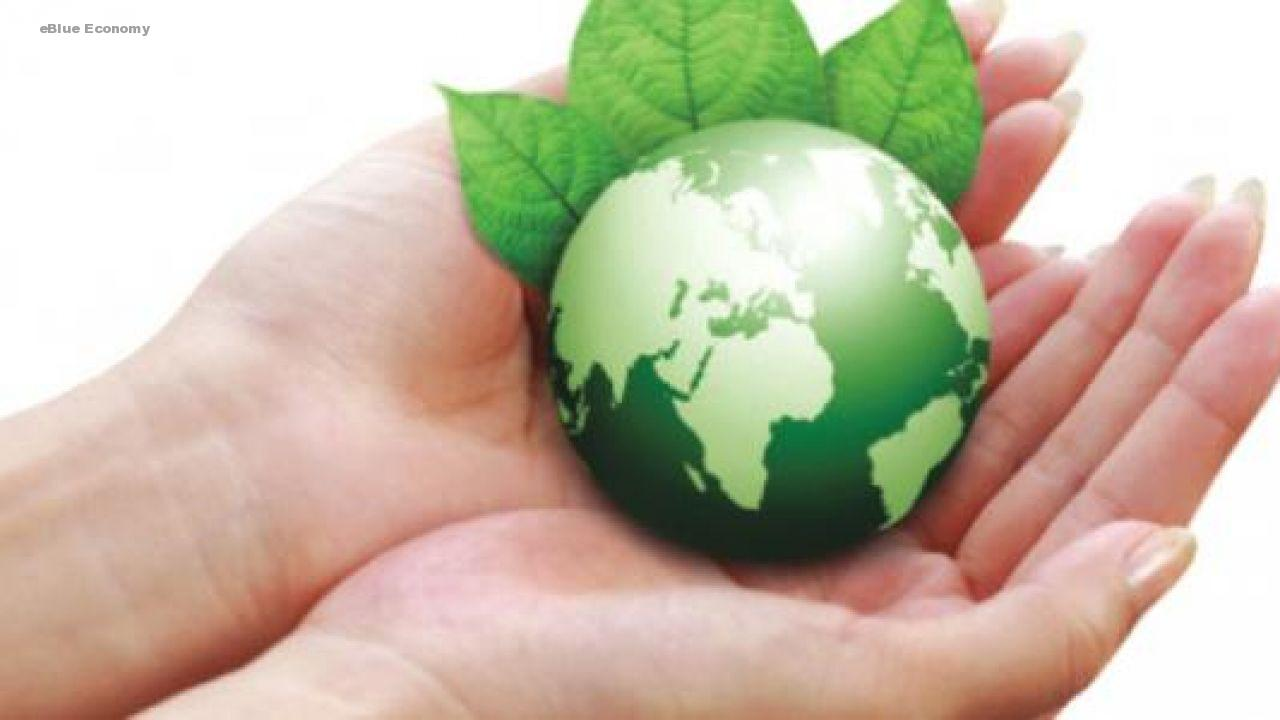 eBlue_economy_حماية الطبيعة توفر الخسائر الاقتصادية العالمية بقيمة 2.7 تريلون دولار سنويا