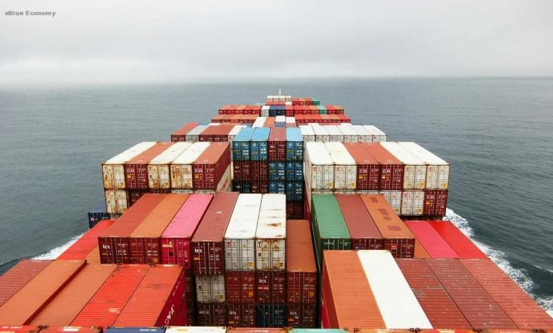 eBlue_economy_ Seaspan Corporation to get energy saving compressors for container ships