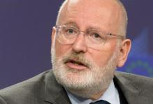 eBlue_economy_European Commission presents substantial Climate Package_ Fit for 55