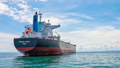 eBlue_economy_Panama renews maritime transport agreement with China