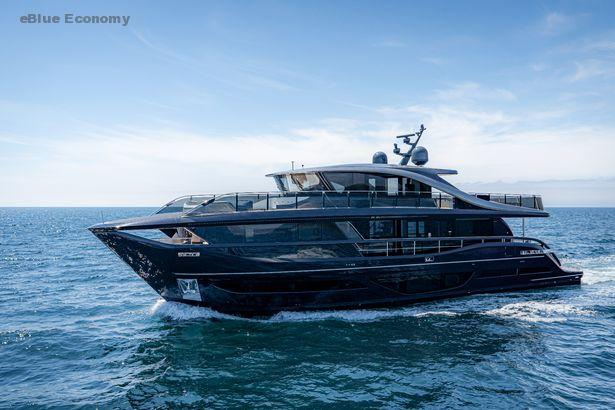 eBlue_economy_Princess-Yachts-