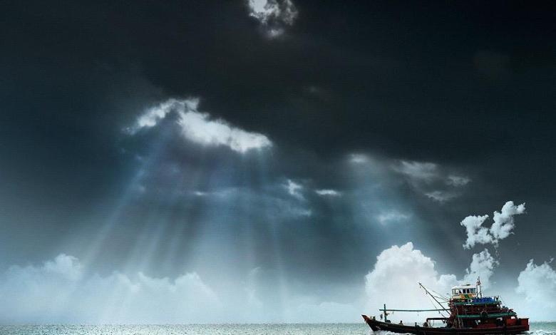 eBlue_economy_Regional webinar boosts focus on safer fishing