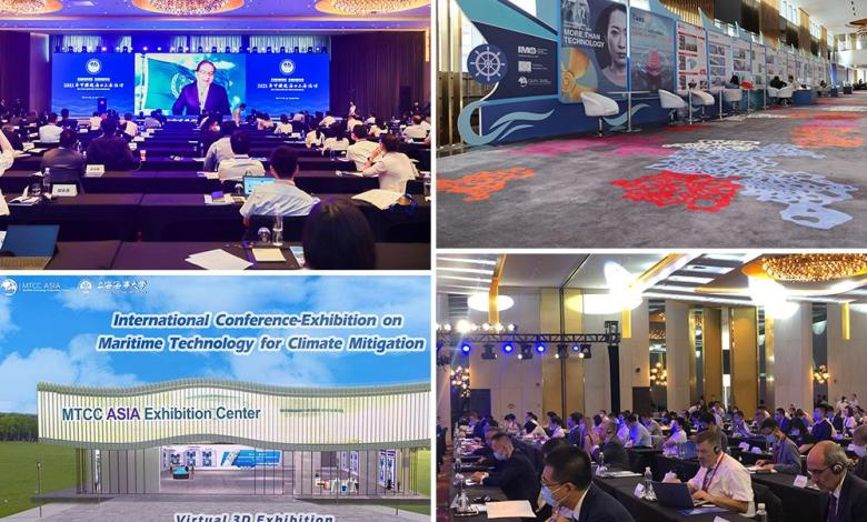 eBlue_economy_Sustainable Technologies in focus at MTCC Asia Conference