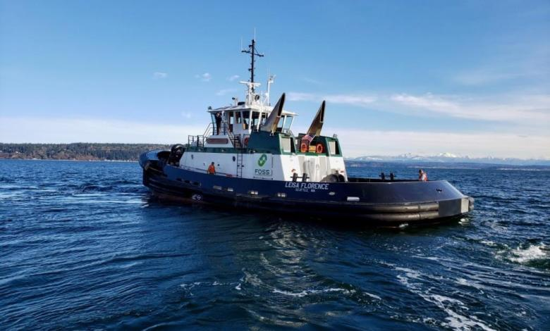 eBlue_economy_Tugs Towing & Offshore_Newsletter 56 2021-PDF
