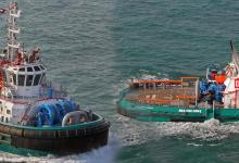 eBlue_economy_Tugs towing & Offshore Newsletter 58 2021 PDF
