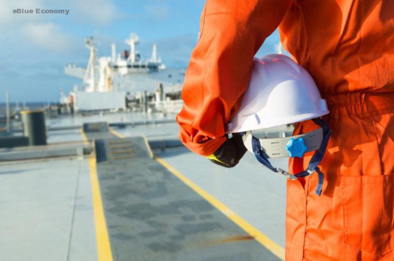 eBlue_economy_العمالة البحرية