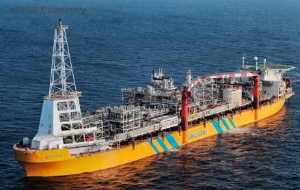 eBlue_economy_ABS Brings Together Leading Industry Players to Tackle Safety Challenge of Aging FPSO Fleet