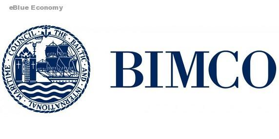 eBlue_economy_New BIMCO Infectious or Contagious Diseases Clauses