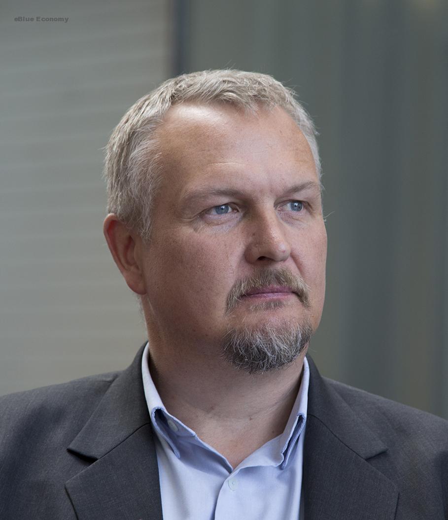 eBlue_economy_ABB's Eero Lehtovaara appointed Chair of EU association Waterborne Technology Platform.jpg