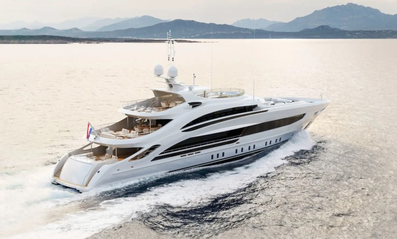 eBlue_economy_Commercial success at Heesen- second yacht sold in two weeks!