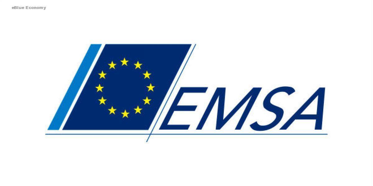 eBlue_economy_EMSA Newsletter September 2021