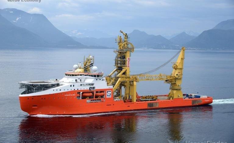 eBlue_economy_Inmarsat makes Fleet LTE offshore agreement with Solstad Offshore