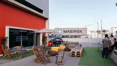eBlue_economy_Maersk makes another move into E-commerce with its first tech acquisition