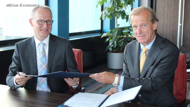 eBlue_economy_mou-ondertekening-axel-wietfeld-allard-castelein