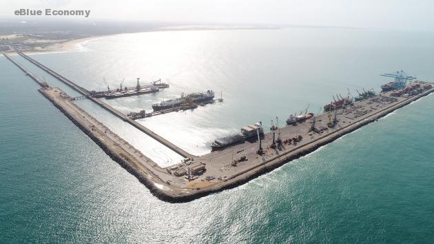 eBlue_economy_port-of-pecem