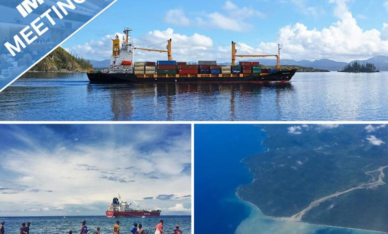 eBlue _economy_IMO set to expand regional presence with a new office in Pacific
