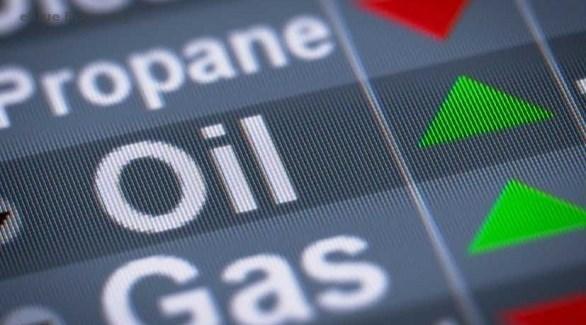 eBlue_economy_ارتفاع اسعار الطاقة